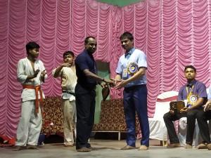 India Dutta June 2019 21