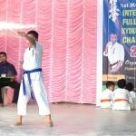 India Dutta June 2019 6