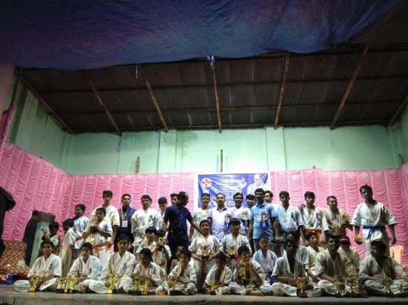 India Dutta June 2019 9