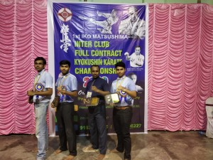 India Dutta june 2019 19