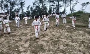 India Kumar June 2019 8