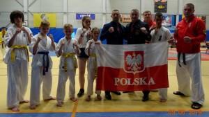 Poland Robert June 2019 20