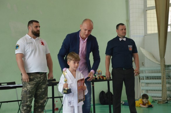 Russia Dmitri June 2019 3