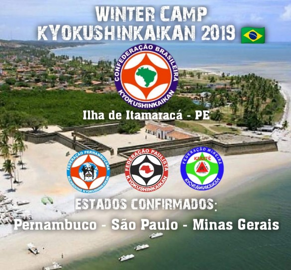 Brazil Nagata July 2019 1