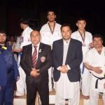 Afghanistan Akbari August 2019 17