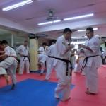 Asian Pacific Dan test (12) (800x600)