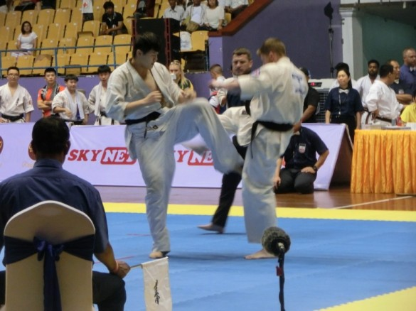 Asian Pacific Kumite (5) (800x600)
