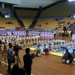 Asian Pacific Opening ceremony (10) (800x600)