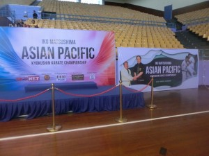 Asian Pacific Opening ceremony (6) (800x600)