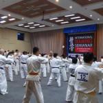 Asian pacific Seminar (11) (800x450)