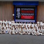 Asian pacific Seminar (14) (800x450)
