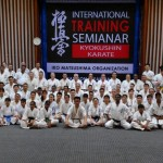 Asian pacific Seminar (15) (800x450)