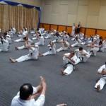 Asian pacific Seminar (2) (800x450)