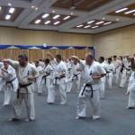 Asian pacific Seminar (3) (800x450)