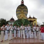 Shwe Pone Pwint Pagoda-1 (1)