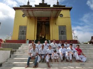 Shwe Pone Pwint Pagoda-1 (2)