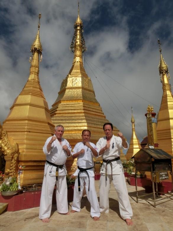 Shwe Pone Pwint Pagoda-1 (3)
