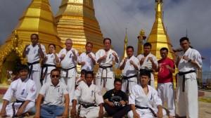 Shwe Pone Pwint Pagoda-1 (6)