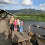 Visit Inle lake-1 (1)