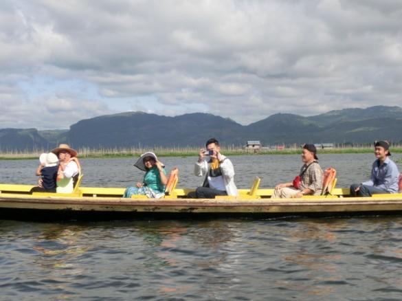 Visit Inle lake-1 (3)