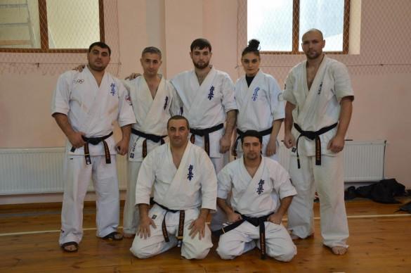 Azerbaijan Vidadi September 2019 11