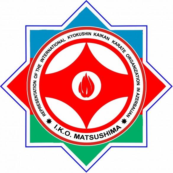 Azerbaijan Vidadi September 2019 3