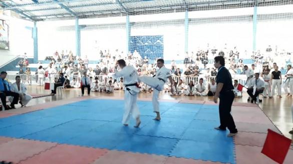 Brazil Nagata September 2019 10