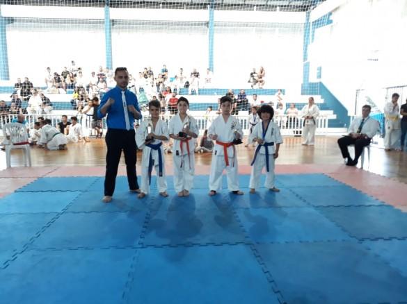 Brazil Nagata September 2019 15