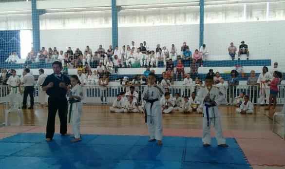 Brazil Nagata September 2019 4