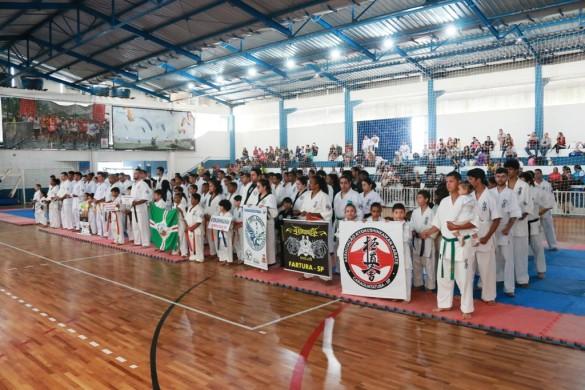 Brazil Nagata September 2019 6