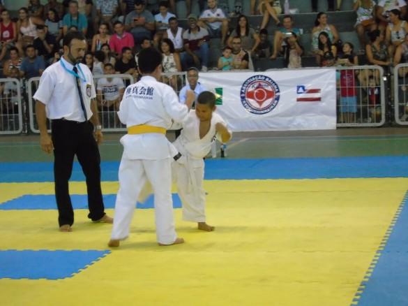 Brazil Nagata October 2019 10