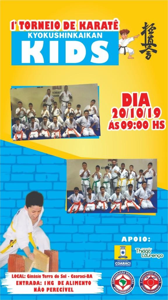Brazil Nagata October 2019 1