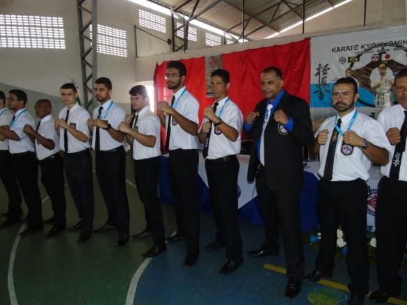 Brazil Nagata October 2019 12