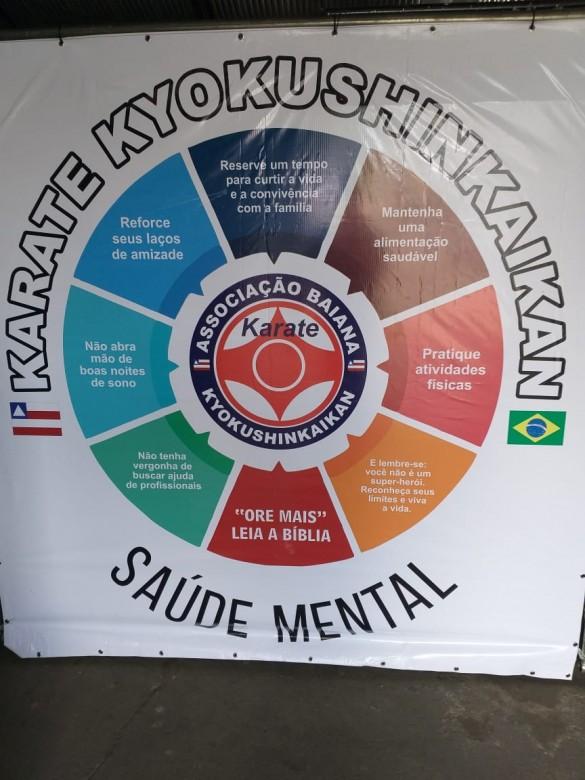 Brazil Nagata October 2019 18