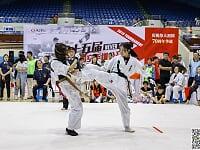 China Zhao October 2019 3 (200x150)