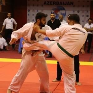 Azerbaijan Vidadi November 2019 20