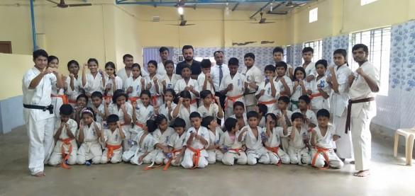 India Dutta November 2019 12
