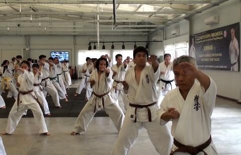 Seminar oleh Kancho8.1 (485x312)