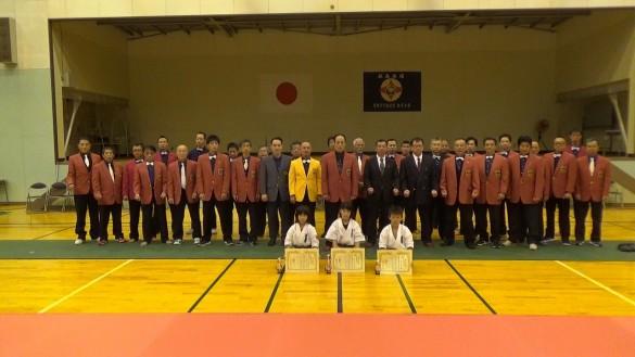 第26回松島杯23