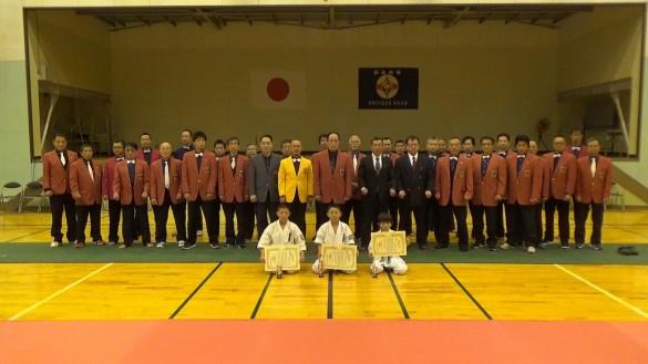 第26回松島杯24