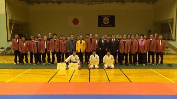 第26回松島杯19