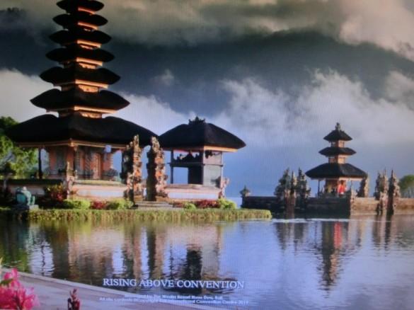 Bali Convention Centre 008 (800x600)