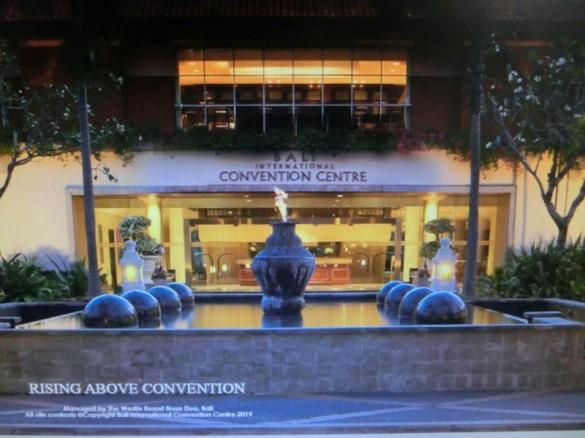 Bali Convention Centre 009 (800x600)
