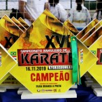 Brazil Nagata November 2019 3