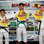 Brazil Nagata November 2019 40