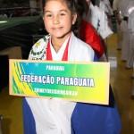 Brazil Nagata November 2019 7