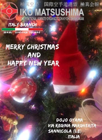 Italy Centonze December 2019 1