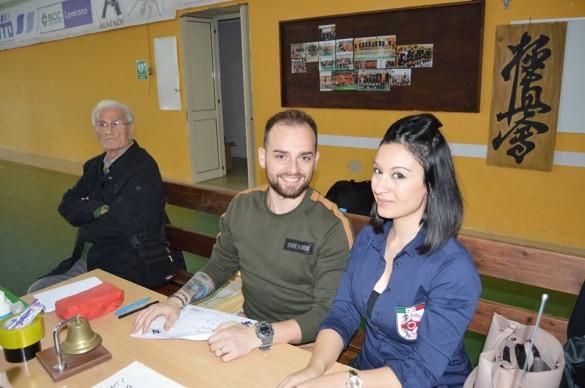 Italy Centonze December 2019 17