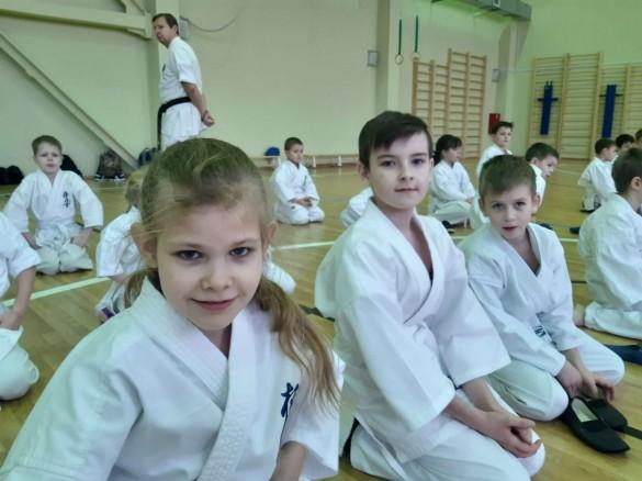 Russia Tkachenko December 2019 15