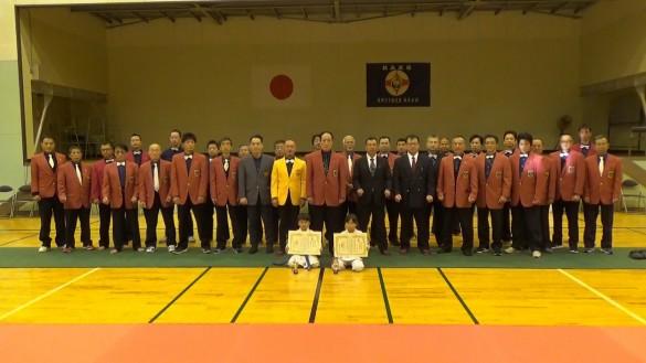 第26回松島杯20